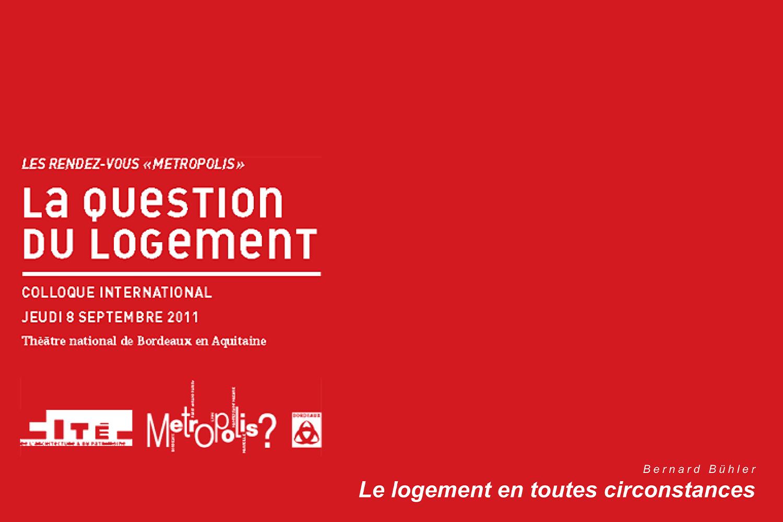 Bernard-Buhler-Architecte-Bordeaux-Paris-Conference-Metropolis