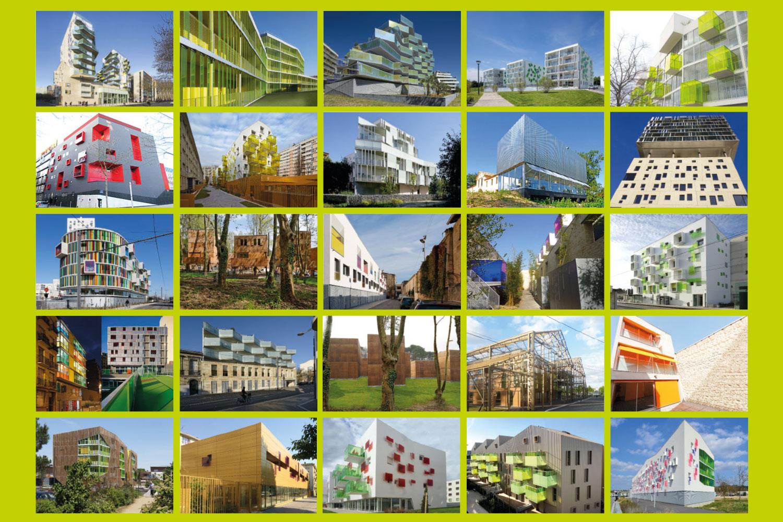 Bernard-Buhler-Architecte-Bordeaux-Paris-Index-Projets-Realises