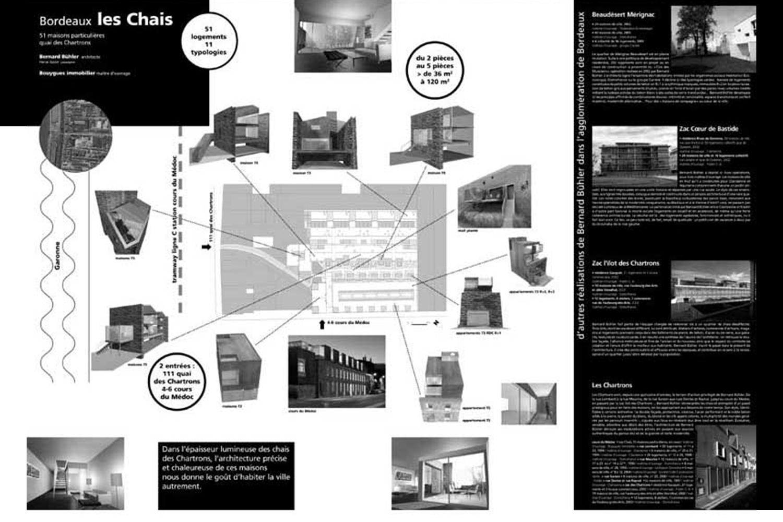 Bernard-Buhler-Architecte-Bordeaux-Paris-Presse-Les-Chais-Article_03