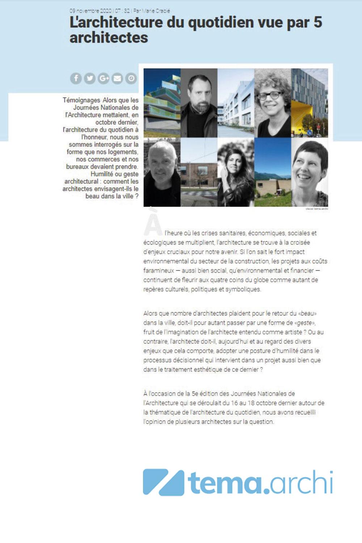 Bernard-Buhler-Architecte-Bordeaux-Paris-Presse-Tema-Archi