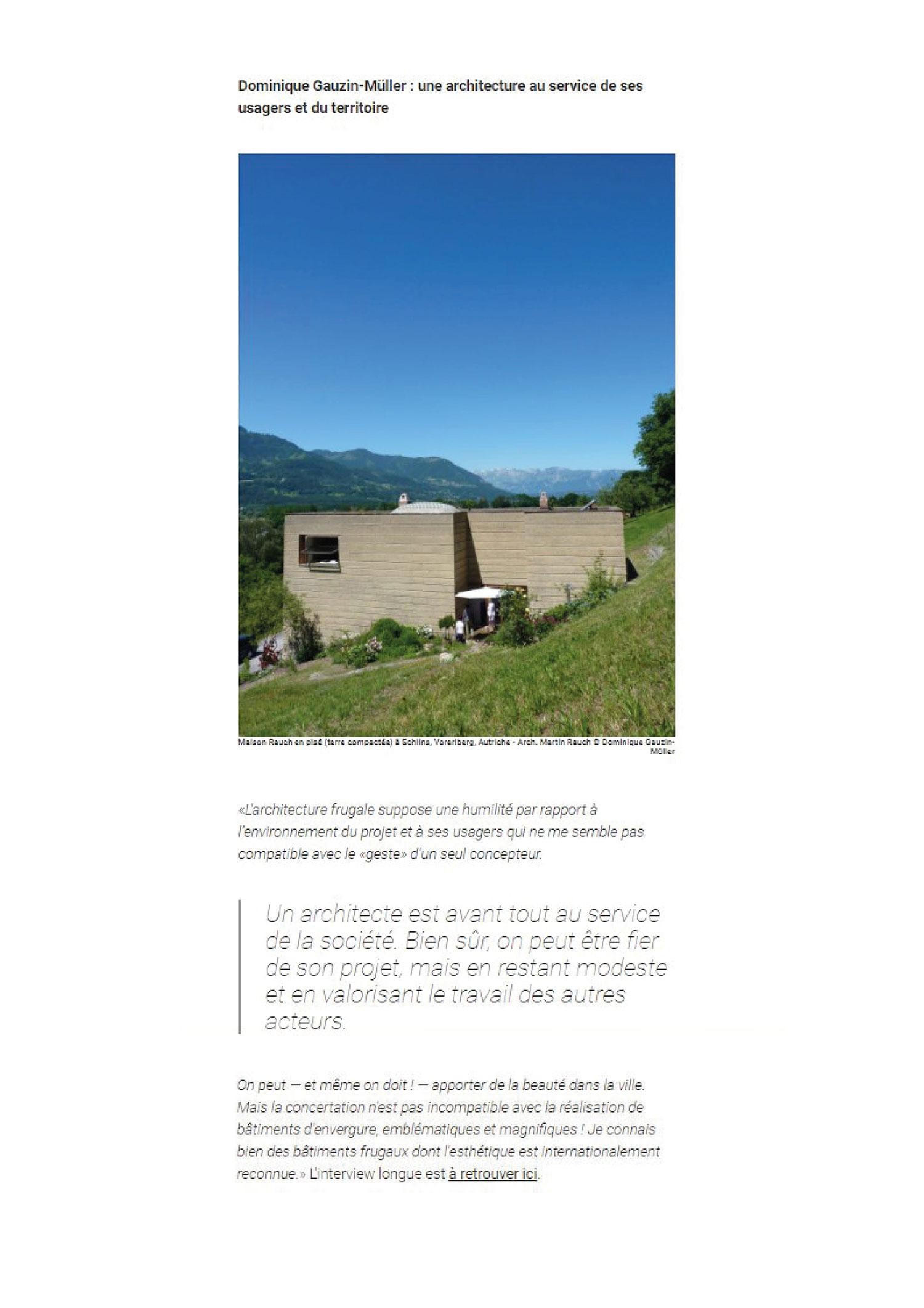 Bernard-Buhler-Architecte-Bordeaux-Paris-Presse-Tema-Archi_Page_04