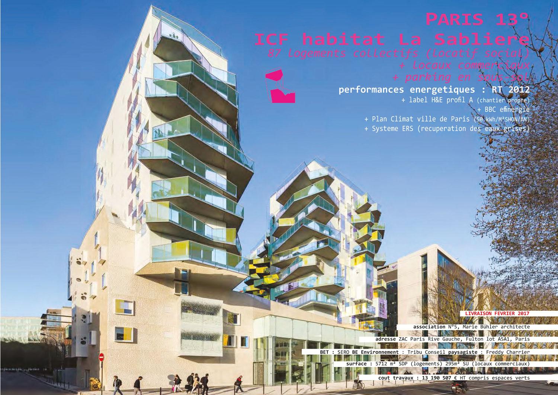 Bernard-Buhler-Architecte-Bordeaux-Paris-ICF-Fulton_1