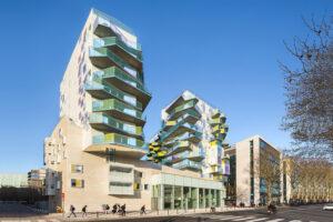 Bernard-Buhler-Architecte-Bordeaux-Paris-ICF-Fulton_Index