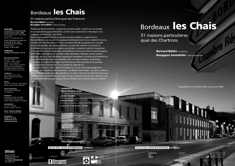 Bernard-Buhler-Architecte-Bordeaux-Paris-Presse-Les-Chais-Article_1