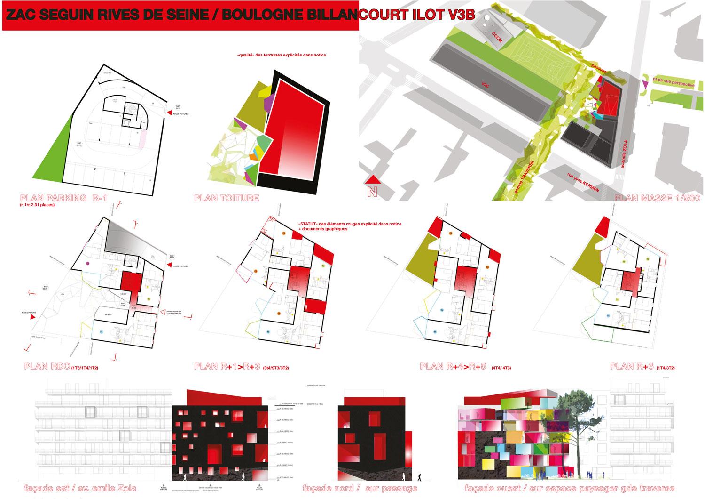 Bernard-Buhler-Architecte-Bordeaux-Paris-Projet-Boulogne-Seguin03