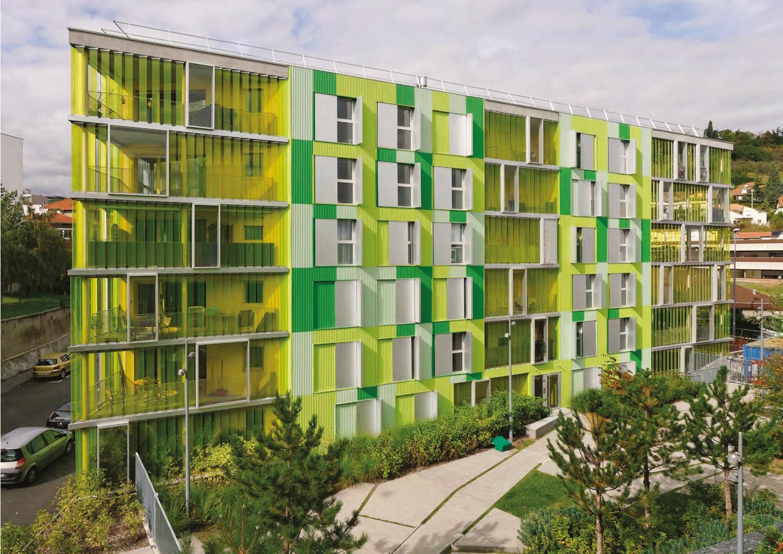 Bernard-Buhler-Architecte-Bordeaux-Paris-Projet-Clermont-Ferrand_11