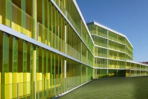 Bernard-Buhler-Architecte-Bordeaux-Paris-Projet-Clermont-Ferrand_Index