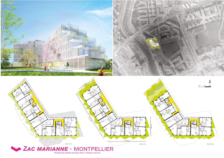 Bernard-Buhler-Architecte-Bordeaux-Paris-Projet-Montpellier_02
