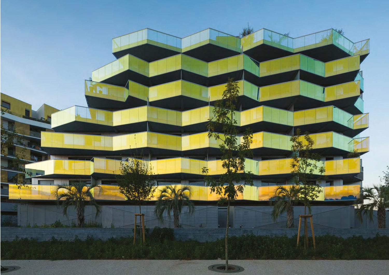 Bernard-Buhler-Architecte-Bordeaux-Paris-Projet-Montpellier_15