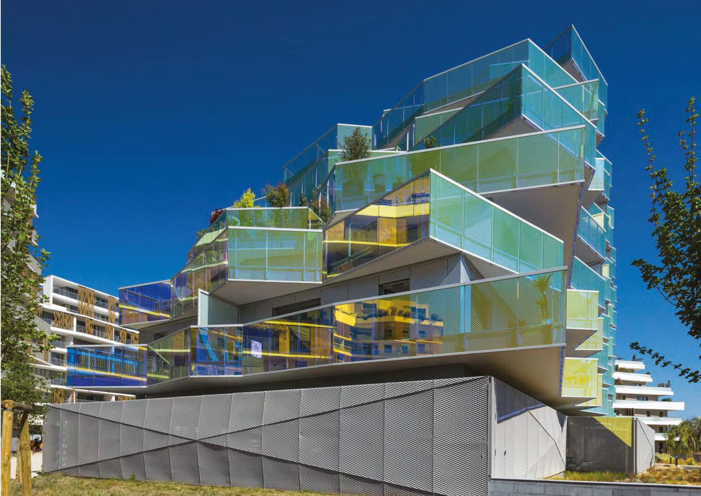 Bernard-Buhler-Architecte-Bordeaux-Paris-Projet-Montpellier_17