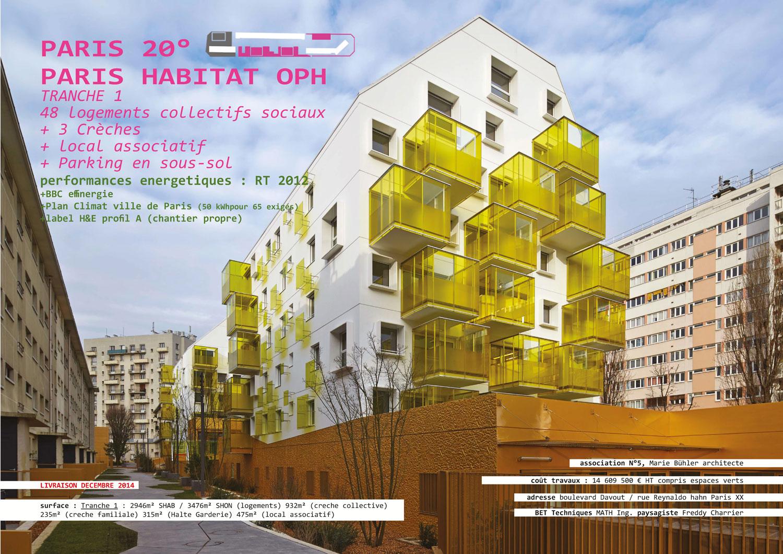 Bernard-Buhler-Architecte-Bordeaux-Paris-Projet-Paris-20-Davout_01