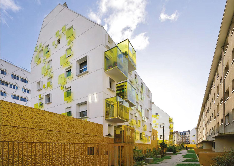 Bernard-Buhler-Architecte-Bordeaux-Paris-Projet-Paris-20-Davout_14