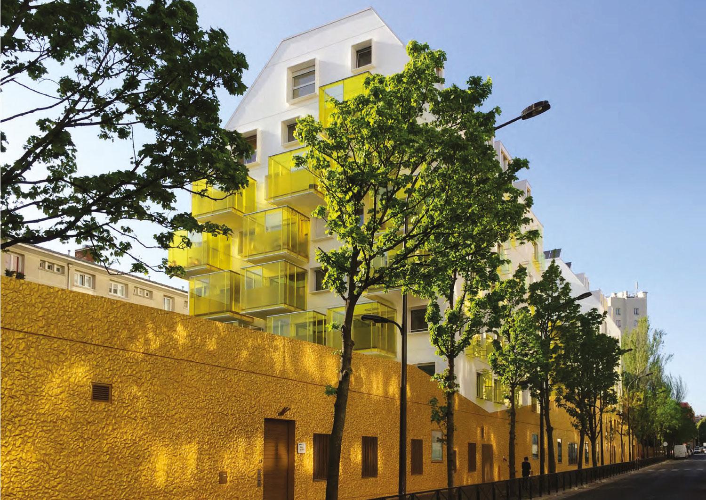 Bernard-Buhler-Architecte-Bordeaux-Paris-Projet-Paris-20-Davout_15