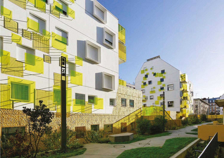 Bernard-Buhler-Architecte-Bordeaux-Paris-Projet-Paris-20-Davout_17