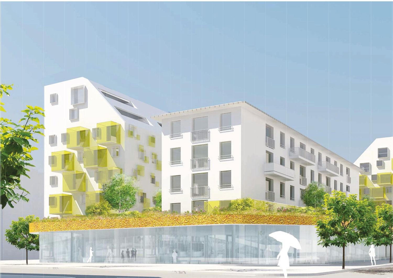 Bernard-Buhler-Architecte-Bordeaux-Paris-Projet-Paris-20-Davout_23