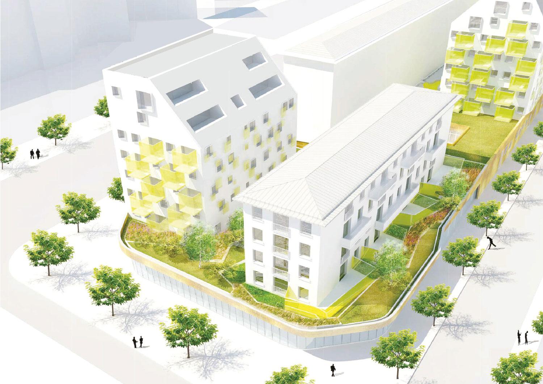 Bernard-Buhler-Architecte-Bordeaux-Paris-Projet-Paris-20-Davout_28