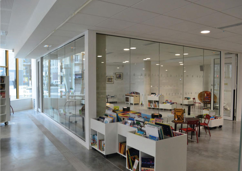 Bernard-Buhler-Architecte-Bordeaux-Paris-Projet-Paris-20-Davout_32