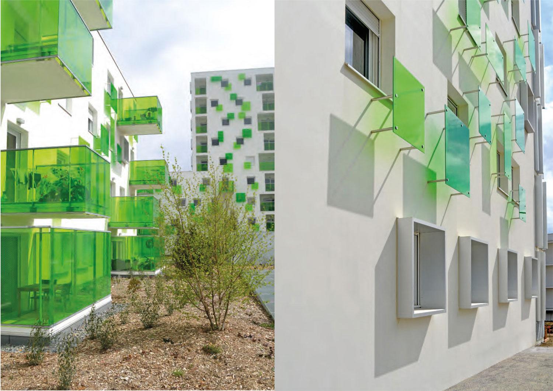 Bernard-Buhler-Architecte-Bordeaux-Paris-Projet-Rennes_14