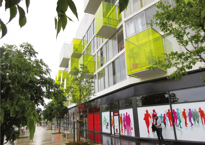 Bernard-Buhler-Architecte-Bordeaux-Paris-Projet-Toulouse-Urbis_09