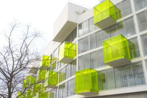 Bernard-Buhler-Architecte-Bordeaux-Paris-Projet-Toulouse-Urbis_Index