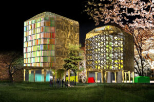 Bernard-Buhler-Architecte-Bordeaux-Paris-12-Quai-de-la-Rapee_Index