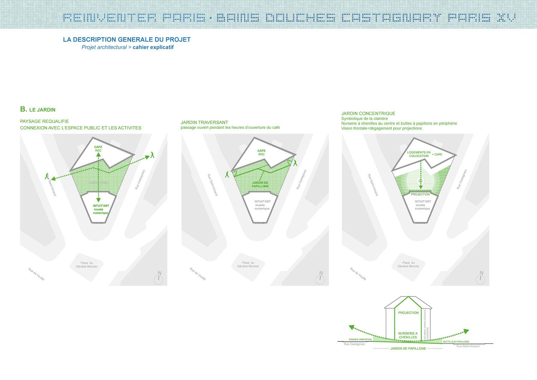 Bernard-Buhler-Architecte-Bordeaux-Paris-15-Bains-Douches-Castagnary_Page_07