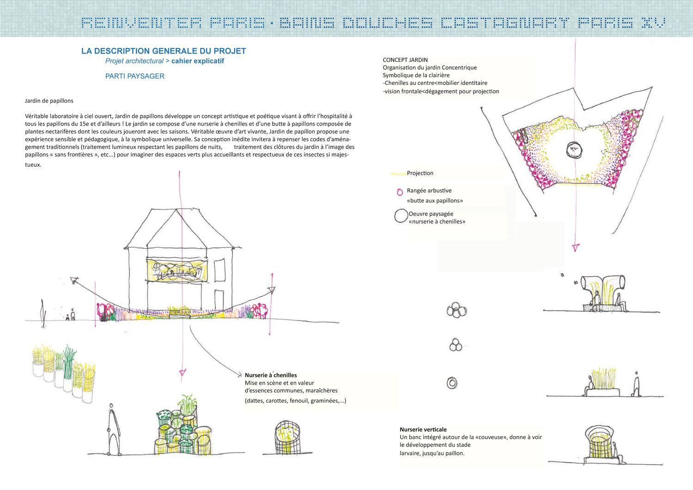 Bernard-Buhler-Architecte-Bordeaux-Paris-15-Bains-Douches-Castagnary_Page_09