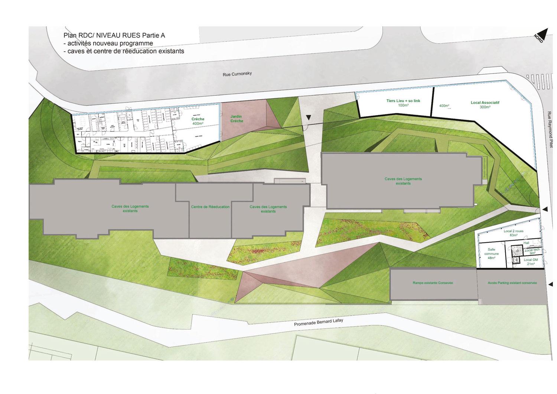 Bernard-Buhler-Architecte-Bordeaux-Paris-17-Pitet-Curnonsky_Page_07