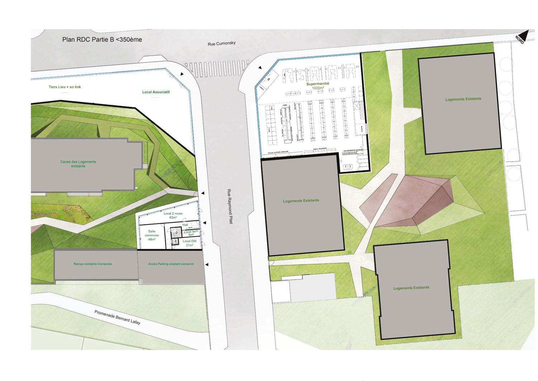 Bernard-Buhler-Architecte-Bordeaux-Paris-17-Pitet-Curnonsky_Page_08