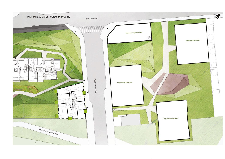 Bernard-Buhler-Architecte-Bordeaux-Paris-17-Pitet-Curnonsky_Page_10