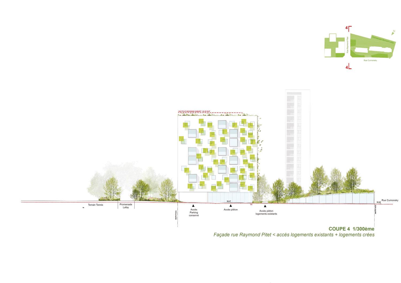 Bernard-Buhler-Architecte-Bordeaux-Paris-17-Pitet-Curnonsky_Page_14