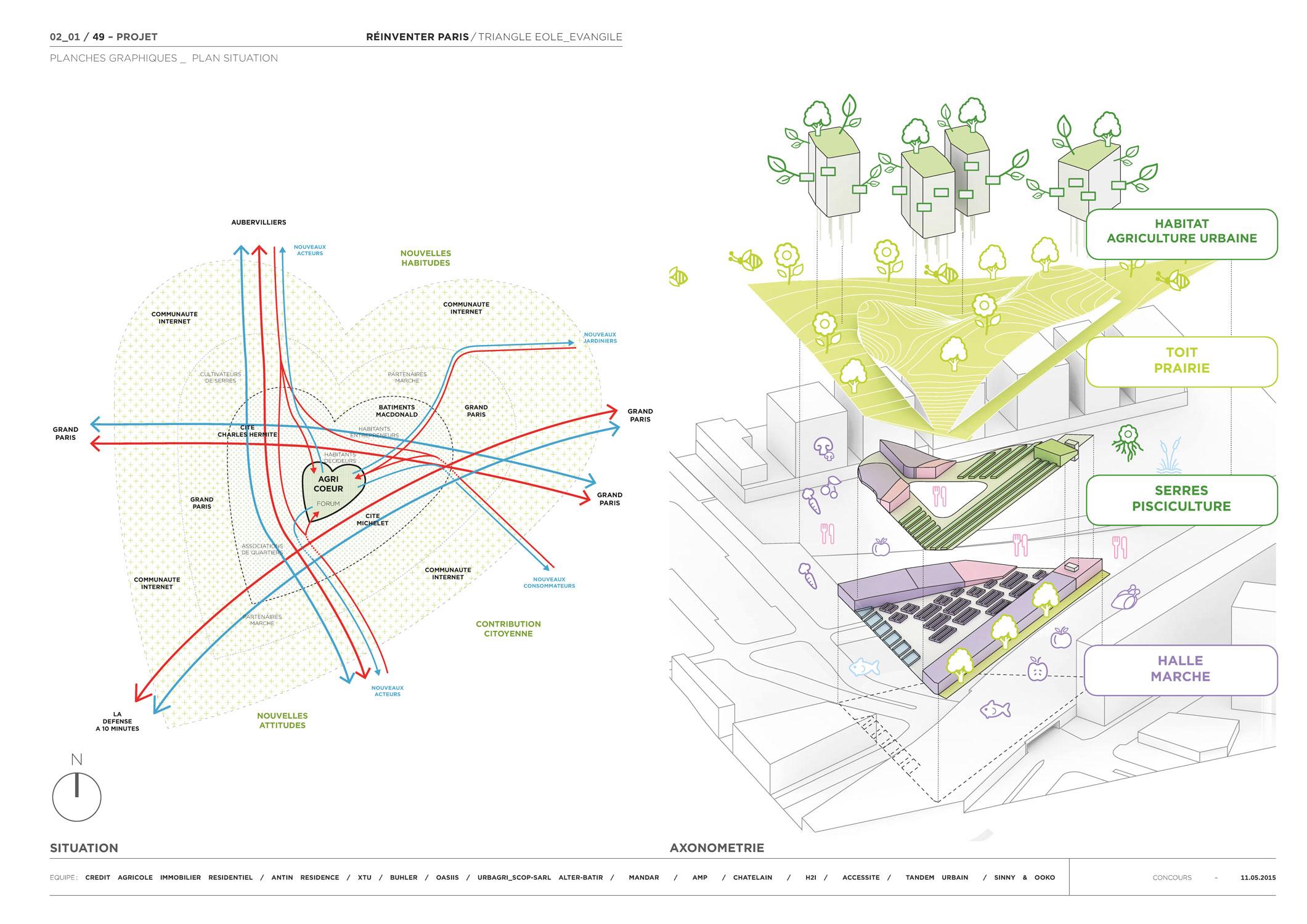Bernard-Buhler-Architecte-Bordeaux-Paris-19-Triangle-Eole_Page_09