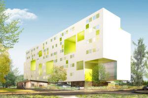 Bernard-Buhler-Architecte-Bordeaux-Paris-Aulnay-Rue-Calmette_Index