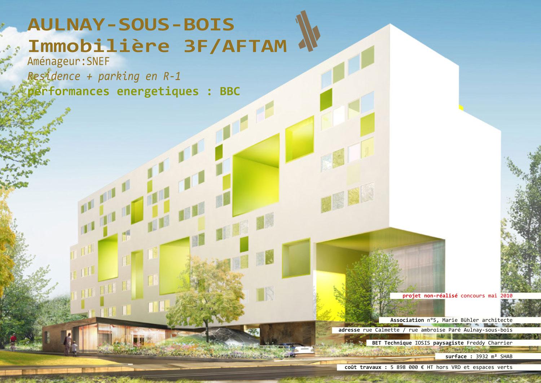 Bernard-Buhler-Architecte-Bordeaux-Paris-Aulnay-Rue-Calmette_Page_1