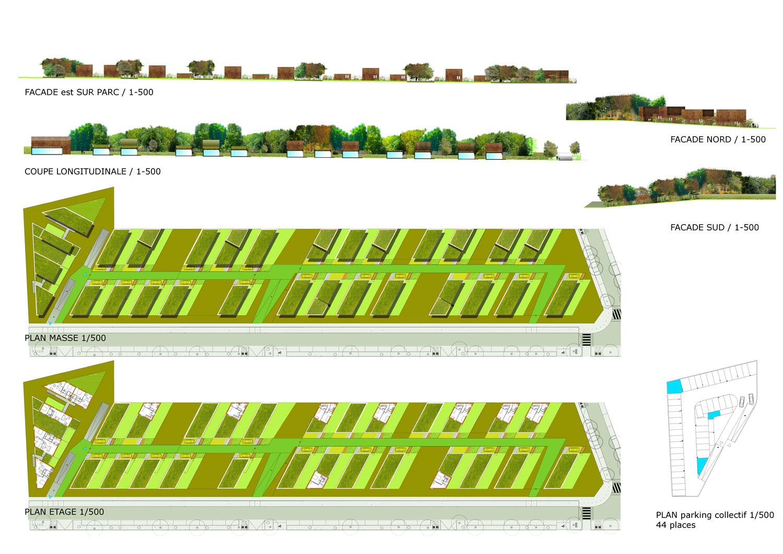 Bernard-Buhler-Architecte-Bordeaux-Paris-Colomiers-ZAC-Balma-Gramont_Page_4