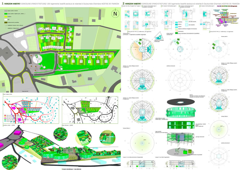 Bernard-Buhler-Architecte-Bordeaux-Paris-Coulounieix-Chamiers_Page_3