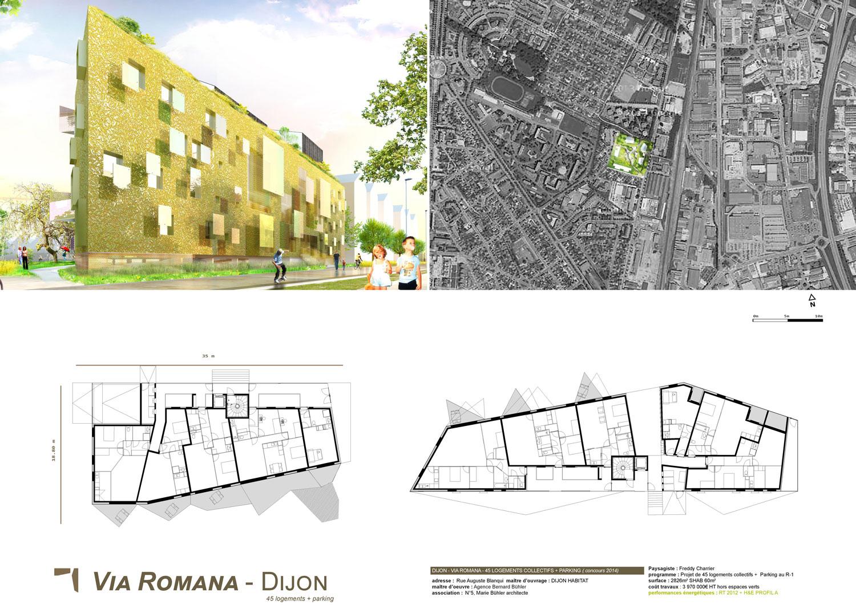 Bernard-Buhler-Architecte-Bordeaux-Paris-Dijon-Via-Romana_Page_2