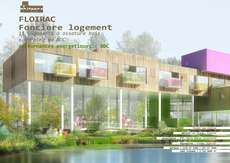 Bernard-Buhler-Architecte-Bordeaux-Paris-Floirac-Les-Etangs_Page_1