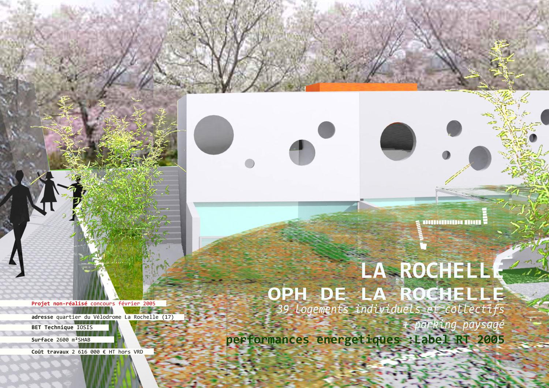Bernard-Buhler-Architecte-Bordeaux-Paris-La-Rochelle-Quartier-Velodrome_Page_1
