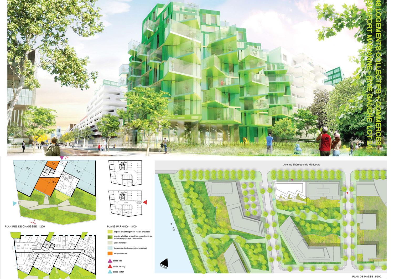 Bernard-Buhler-Architecte-Bordeaux-Paris-Montpellier-ZAC-Marianne_Page_3