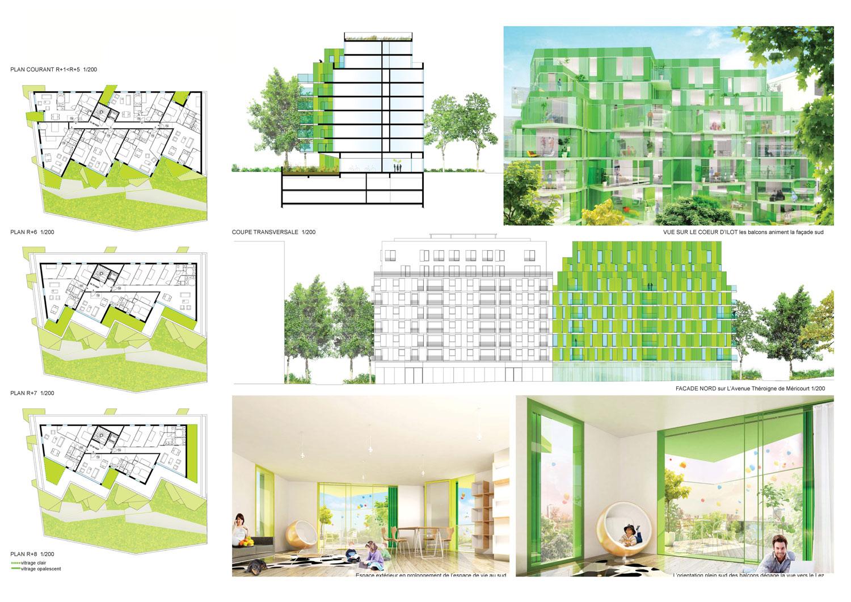 Bernard-Buhler-Architecte-Bordeaux-Paris-Montpellier-ZAC-Marianne_Page_4