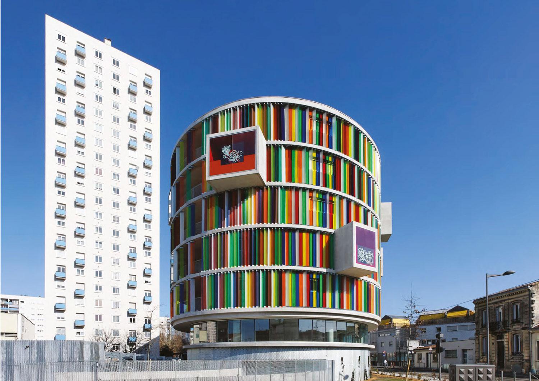 Bernard-Buhler-Architecte-Bordeaux-Paris-Projet-Arc-en-Ciel_06