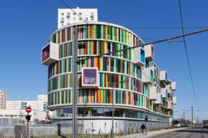Bernard-Buhler-Architecte-Bordeaux-Paris-Projet-Arc-en-Ciel_Index