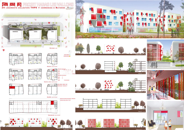 Bernard-Buhler-Architecte-Bordeaux-Paris-Projet-Bayonne-Habas-les-Vallons_03