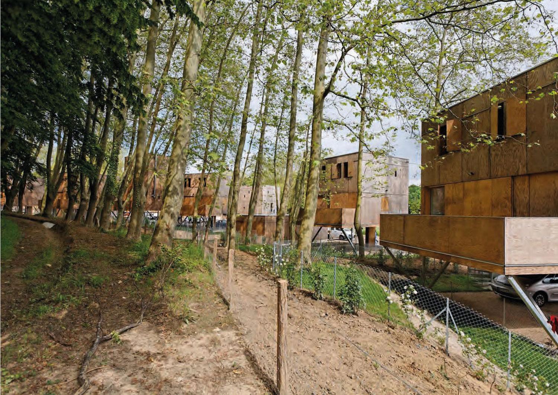 Bernard-Buhler-Architecte-Bordeaux-Paris-Projet-Bayonne-Hameau-de-Plantoun_14