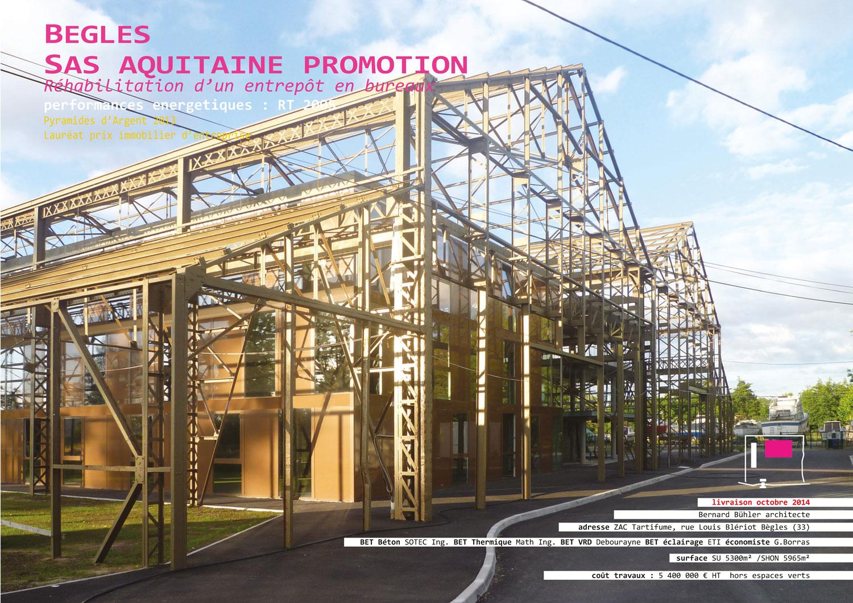 Bernard-Buhler-Architecte-Bordeaux-Paris-Projet-Begles-Aquitaine-Promotion_01