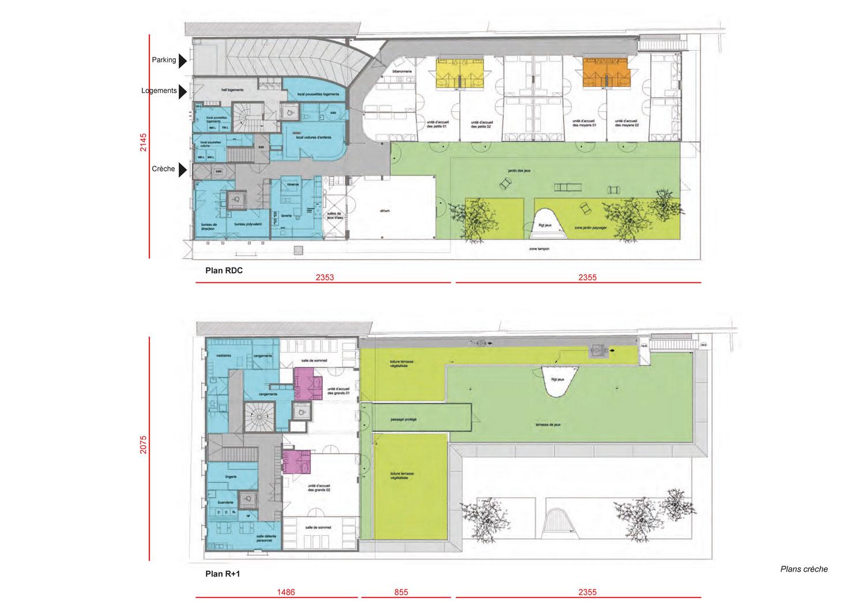 Bernard-Buhler-Architecte-Bordeaux-Paris-Projet-Cite-Prost_03