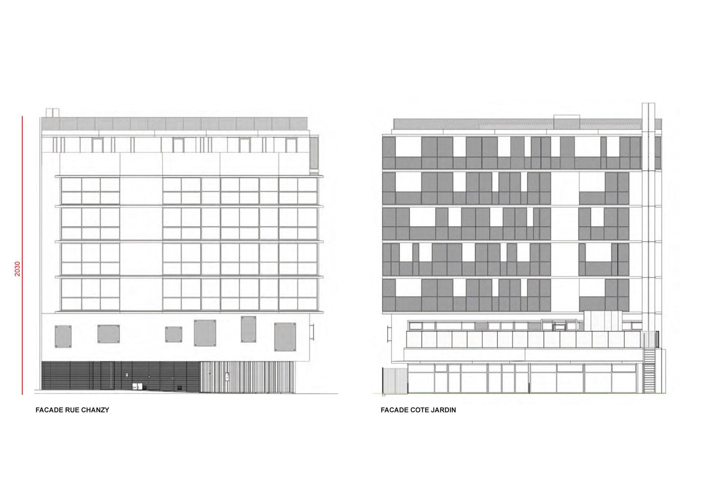 Bernard-Buhler-Architecte-Bordeaux-Paris-Projet-Cite-Prost_05