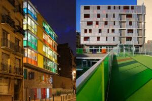 Bernard-Buhler-Architecte-Bordeaux-Paris-Projet-Cite-Prost_Index