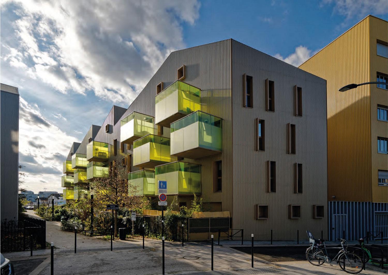 Bernard-Buhler-Architecte-Bordeaux-Paris-Projet-Les-Bassins-a-Flots_08